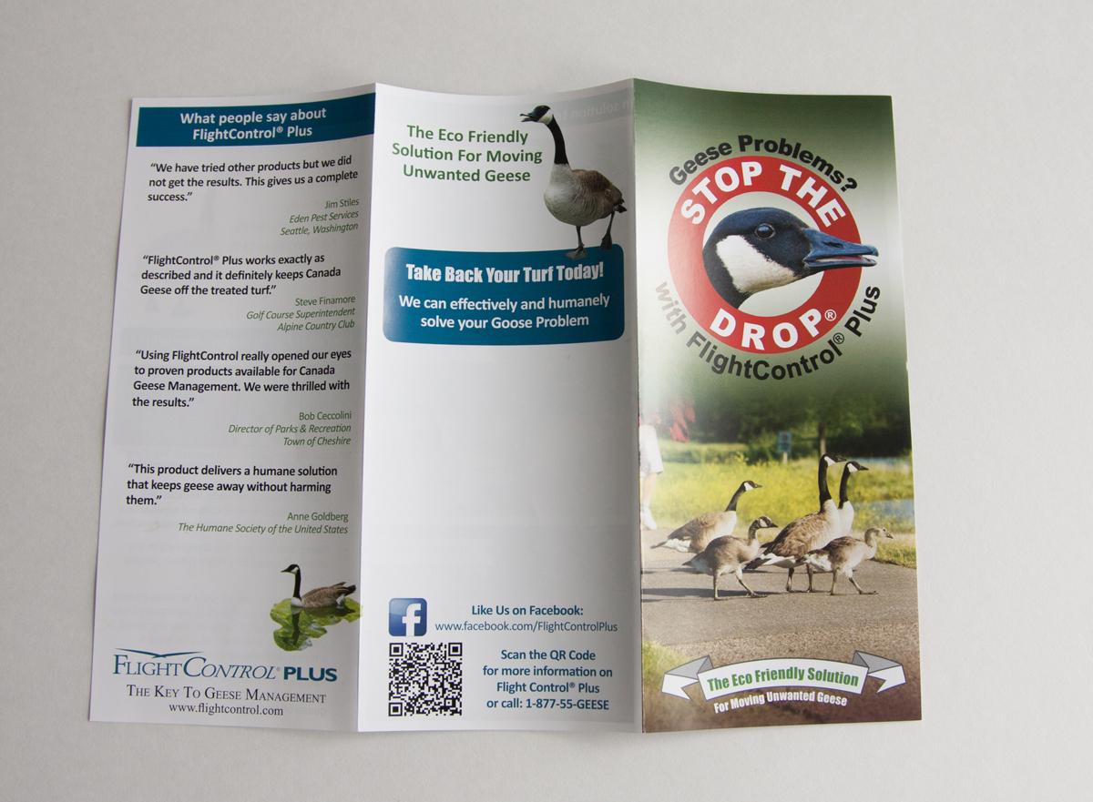tri-fold-brochure-design-delaware-cover