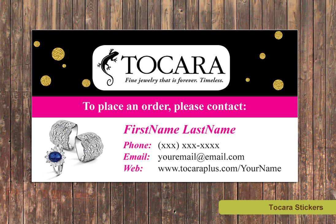 tocara-stickers-design-1-close-up