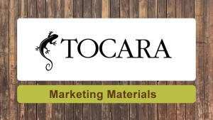 tocara--marketing-material-let-nadia-design-it