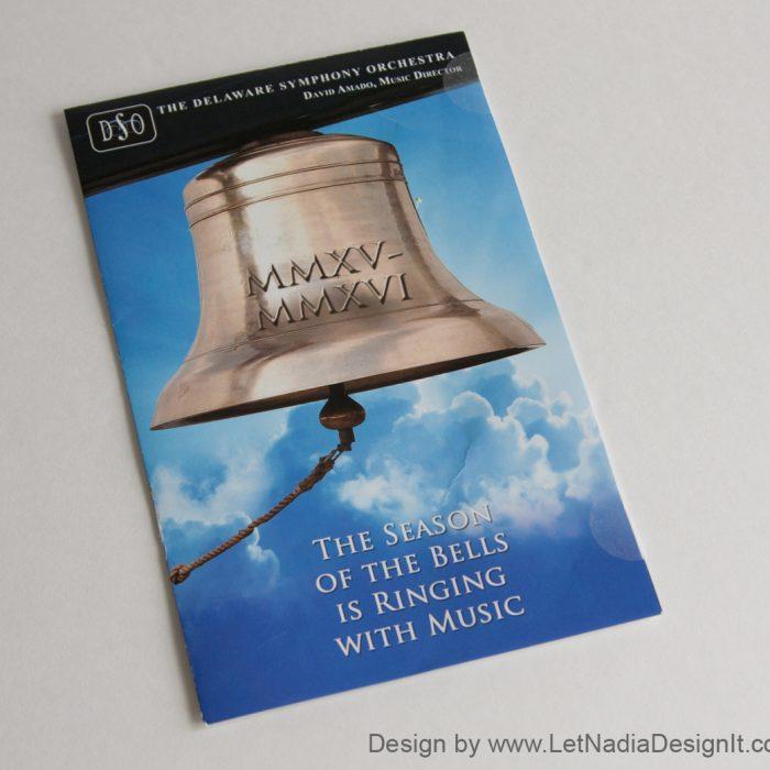 Symphony-orchestra-brochure-design-de