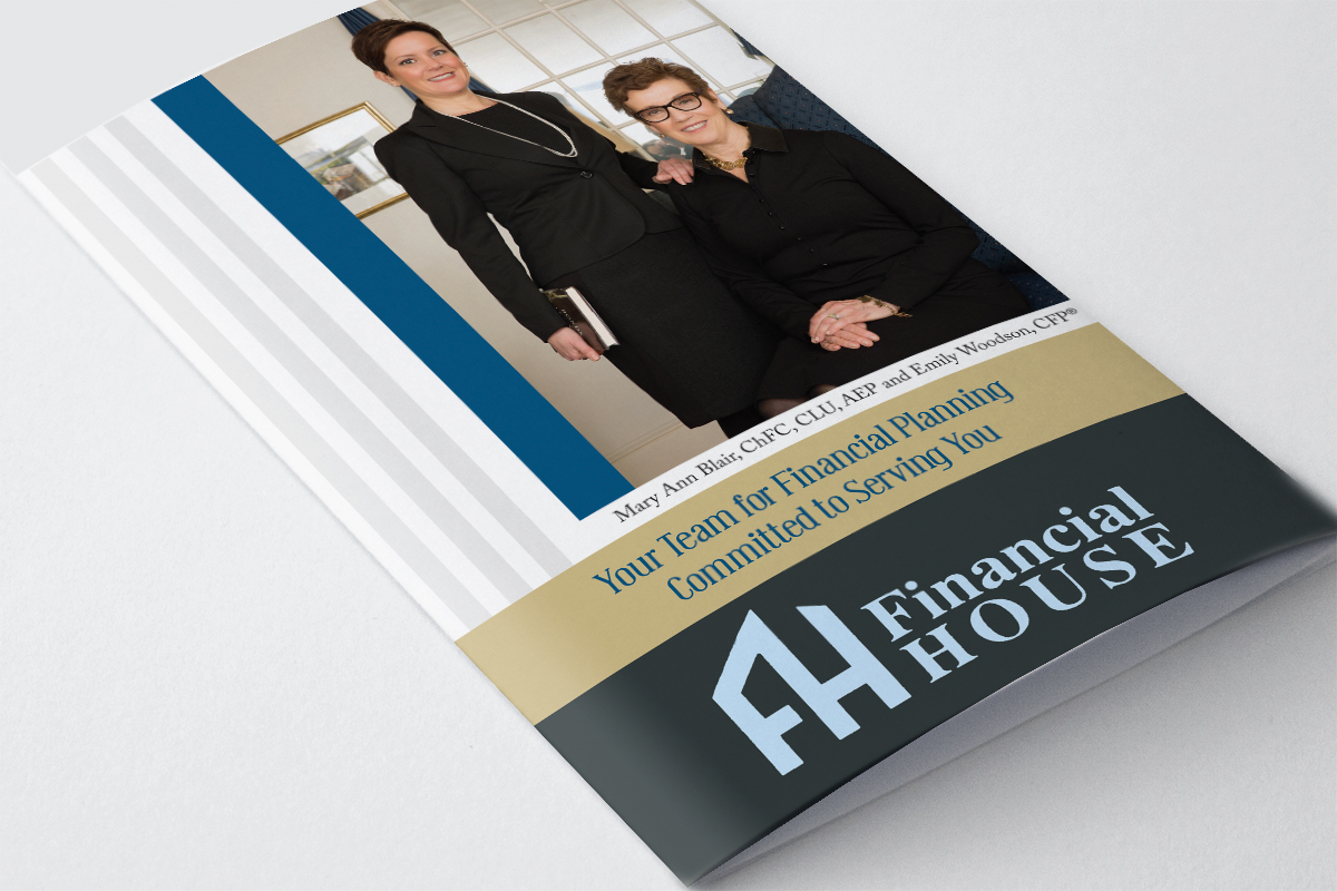 Financial-Advisor-Brochure-Design-Cover