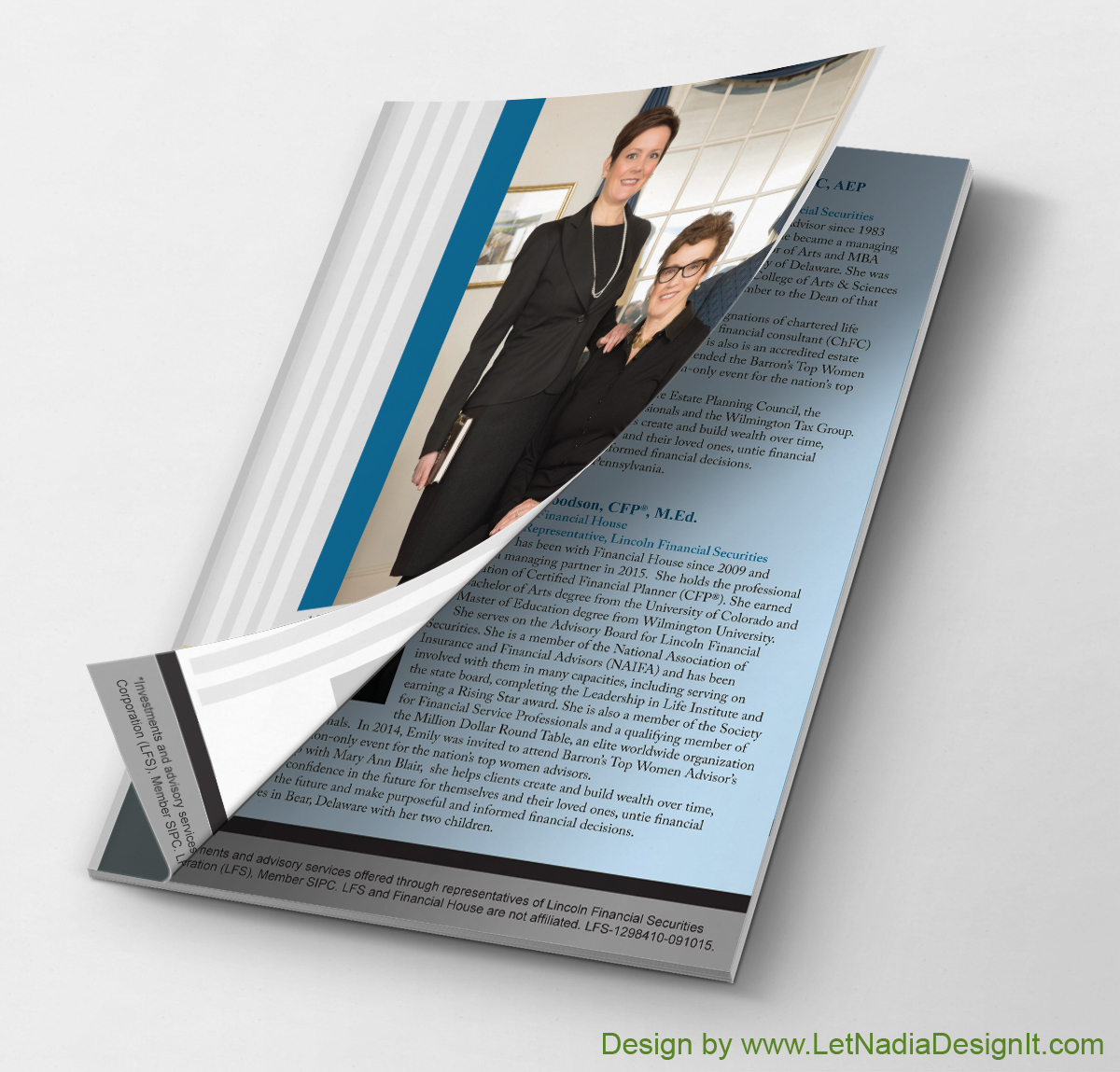 Financial-Advisor-Brochure-Design