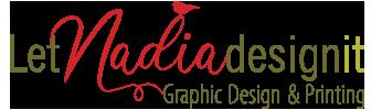 Graphic Design Services in Dallas, TX